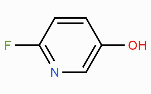 2-氟-5-羟基吡啶
