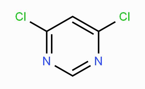 4,6-二氯嘧啶