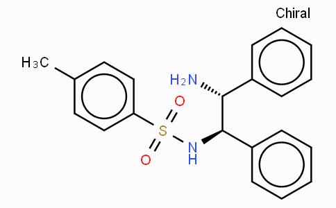 (1R,2R)-(-)-N-p-tosyl-1,2-diphenylethylene diamine