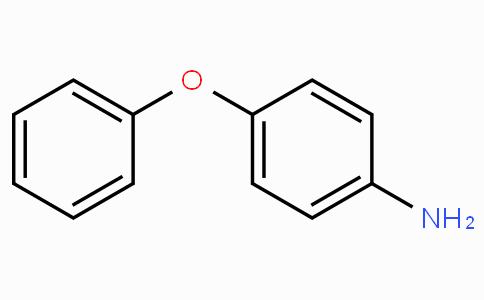 4-氨基二苯醚