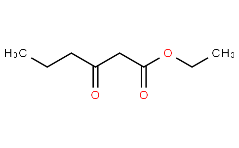 Ethyl butyrylacetate