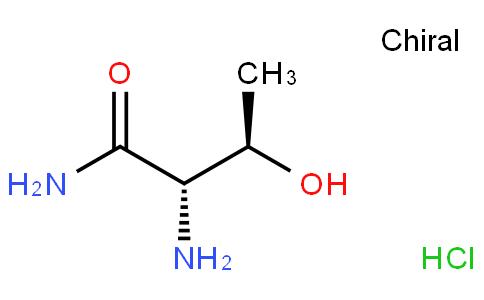 H-THR-NH2·HCL