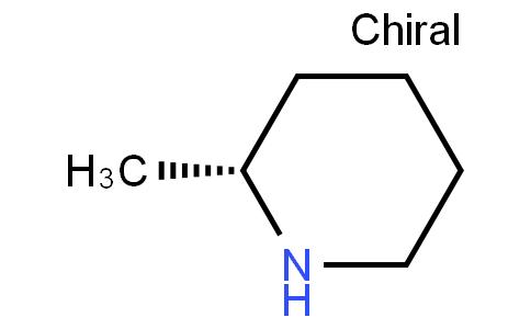(R)-2-methylpiperidine