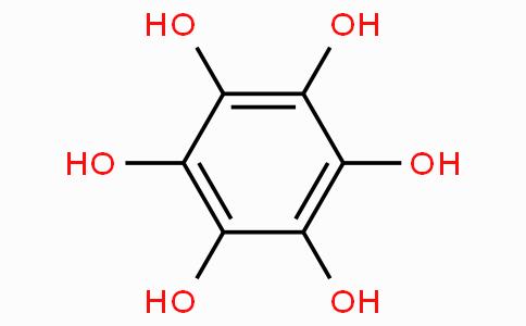 异氰酸-1-萘酯