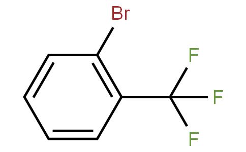 1-bromo-2-(trifluoromethyl)benzene