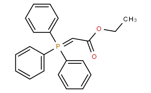 Ethyl (triphenylphosphoranylidene)acetate