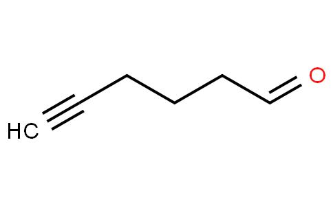 hex-5-ynal