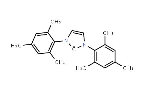 1,3-二均三甲苯基咪唑-2-亚基