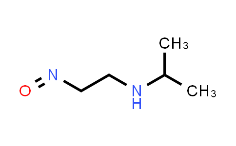 N-nitrosoethylisopropylamine
