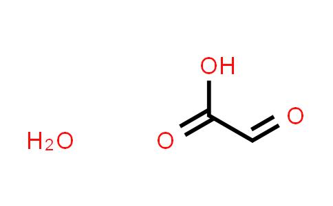 Glyoxylic acid hydrate