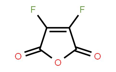 3,4-Difluorofuran-2,5-dione