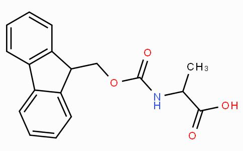 d丙氨酸和l丙氨酸的区别_N-芴甲氧羰基-L-丙氨酸_35661-39-3_杭州海瑞化工有限公司