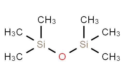 Hexamethyldisiloxane