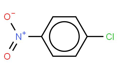 4-硝基氯苯