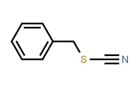 benzyl thiocyanate