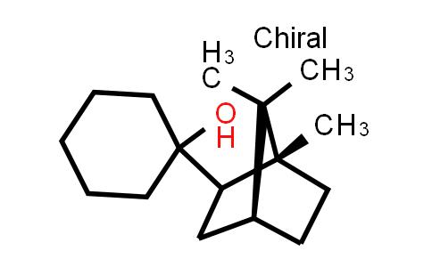 (1,7,7-trimethylbicyclo[2.2.1]hept-2-yl)cyclohexan-1-ol