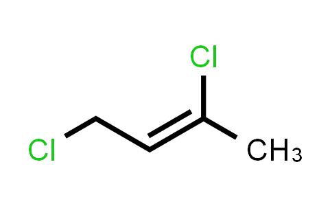 1,3-dichlorobut-2-ene