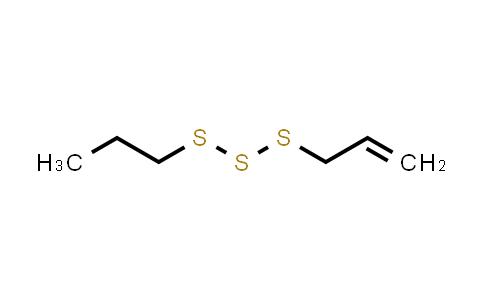 allyl propyl trisulfide
