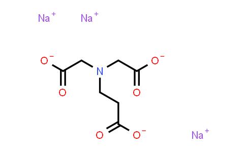 Alaninediacetic acid