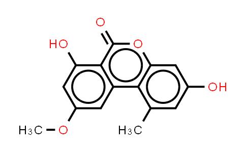 链孢酚单甲醚 AME