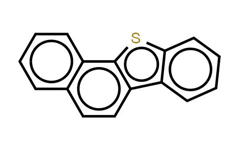 1,2-Benzodiphenylene sulfide