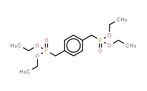 p-Bis(diethoxyphosphono)xylene