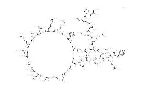 BNP-32 (porcine) trifluoroacetate salt