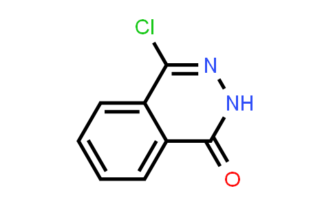 4-Chlorophthalazin-1(2H)-one