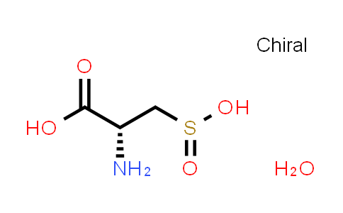 L-半胱亚磺酸