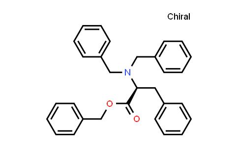 L-N,N-Dibenzylphenylalanine benzyl ester