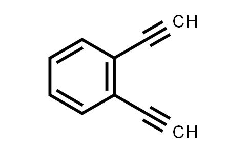 1,2-二乙炔苯