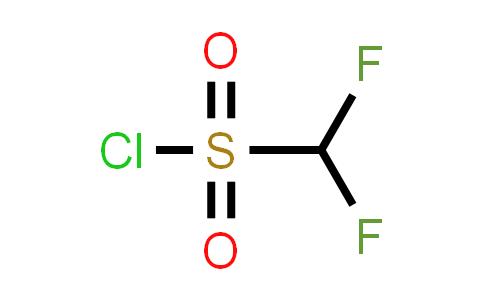 Difluoromethanesulphonyl chloride