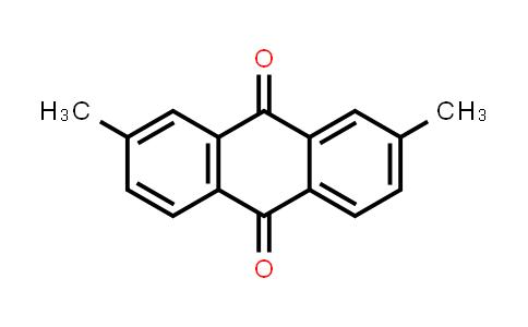 2,7-Dimethylanthraquinone