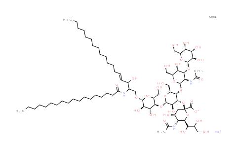 GM1-Ganglioside sodium