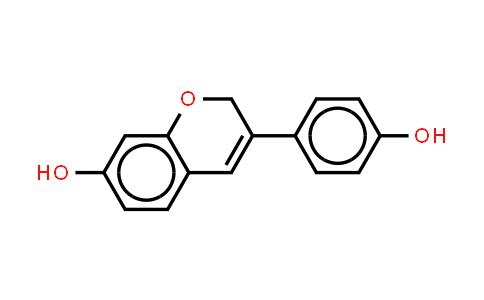 Dehydroequol