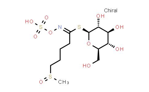 Glucoraphanin
