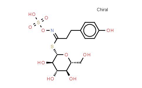 Glucosinalbin