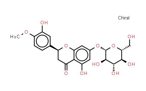 Hesperetin 7-O-glucoside
