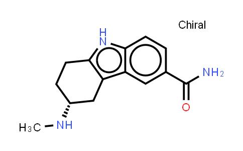 Frovatriptan