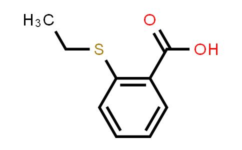 2-Ethylsulfanylbenzoic acid