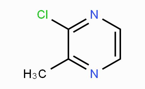 2-Chloro-3-methylpyrazine