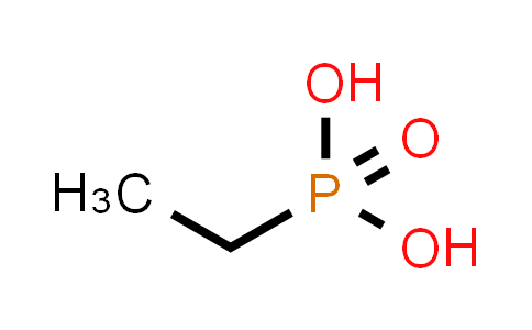 ethylphosphonic acid