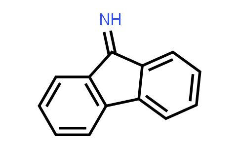 Fluoren-9-imine