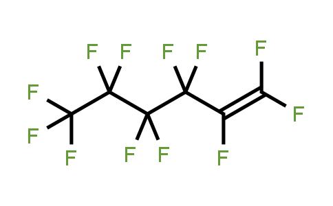 Perfluorohex-1-ene