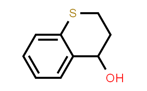 Thiochroman-4-ol