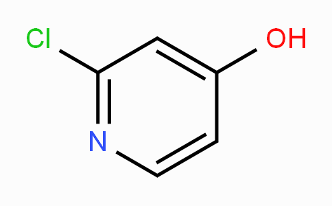 2-氯-4-羟基吡啶