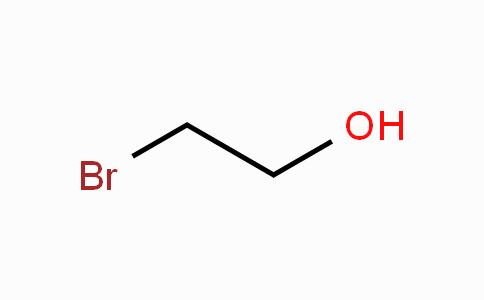 2-Bromoethanol