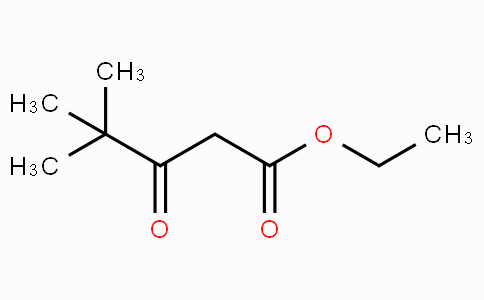 Ethyl pivaloylacetate