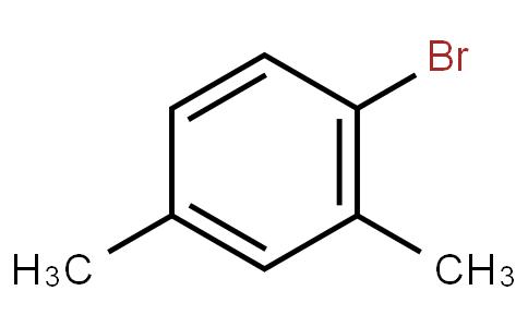 1-bromo-2,4-dimethylbenzene